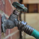 Cold Spring Needs Access to Spigots