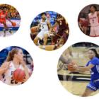 The Next Level: Beacon Basketball