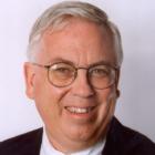 5 Questions:Floyd Norris