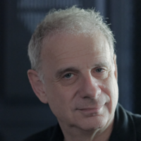 5 Questions: James Gleick