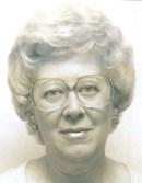 Gloria Lane