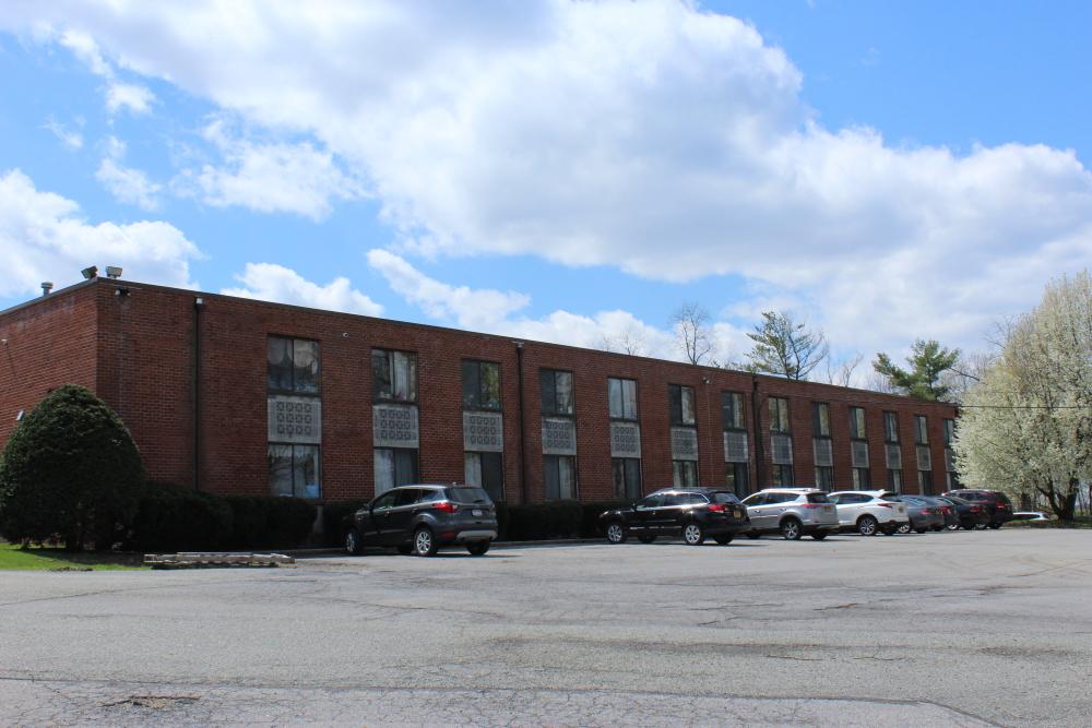Fishkill Center for Rehabilitation