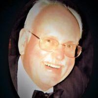 Bob Outer (1940-2020)