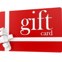 Letter: Gift-Card Support