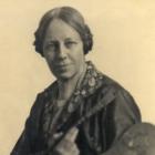 Alice Judson
