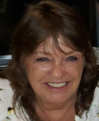 Beverly Kellerman