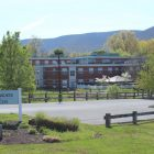 25 Percent of State COVID-19 Deaths at Nursing Homes