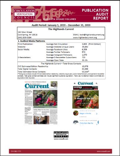 cvc-audit-report