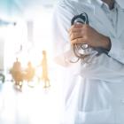 doctor medical