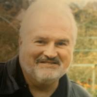 Bob Nowak (1945-2020)