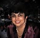 Patricia Wolfe-Mastro
