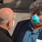 Judge Questions Putnam Health Commissioner's Jail Job
