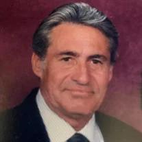 Angelo Cervone