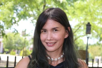 Cindy Hetzel