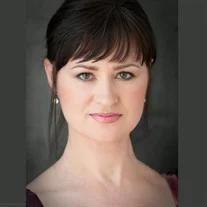 Irina Siegel