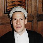 John Lane in 1989