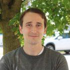 5 Questions: Seth Colegrove