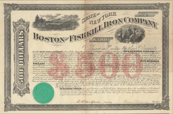 boston-fishkill