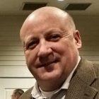 Putnam OKs Funds for Deputy Executive