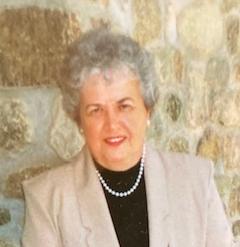 Antoinette Frisenda
