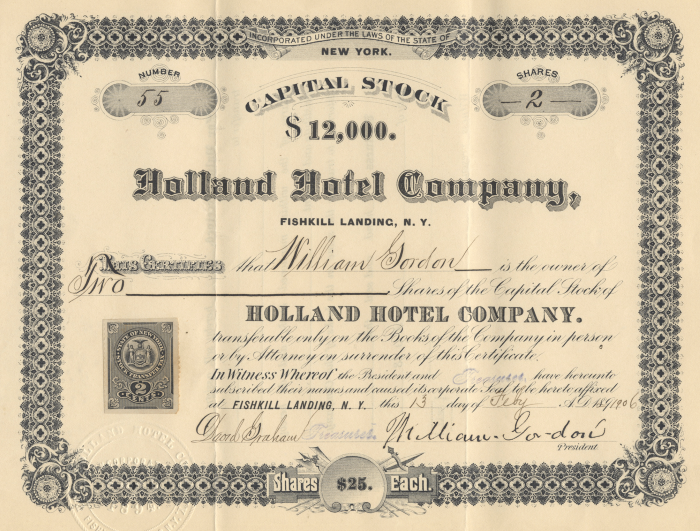 holland-hotel