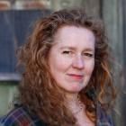 The Artist Next Door: Marieken Cochius