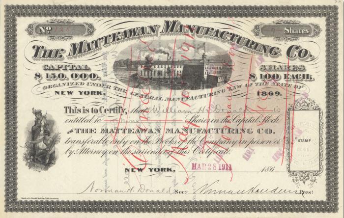 matteawan-stock