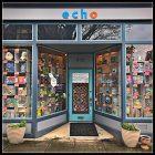 Echo Storefront