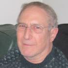Charles Zumbro