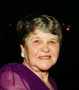 Adela Dubiel