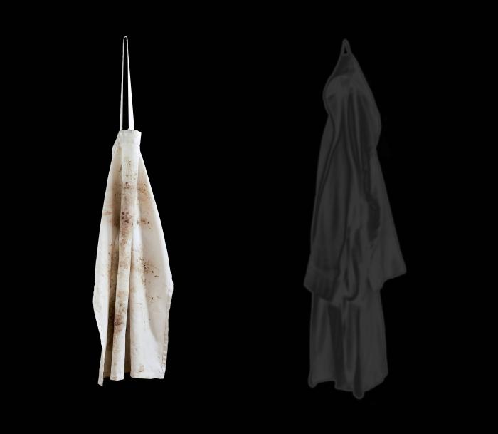 Apron-robe1