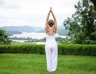 yoga chez boscobel
