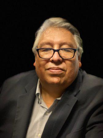 Carlos Salcedo