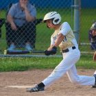 More Baseball!