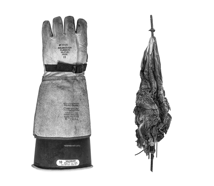 Glove-umbrella1