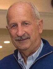 Bill Komisar