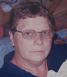 Marlene Cole