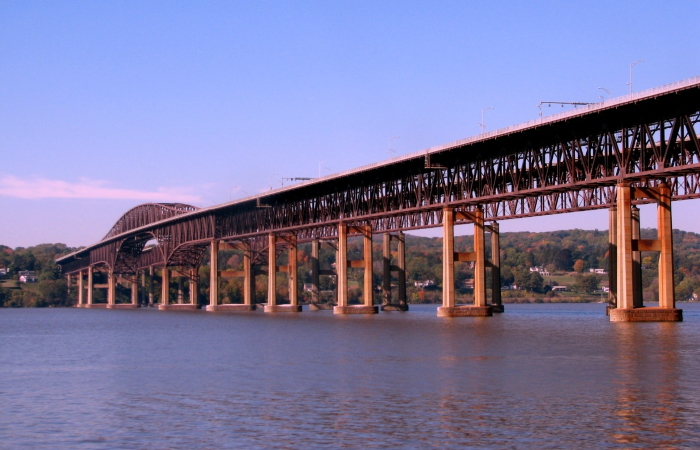 Newburgh-Beacon_Bridge_2