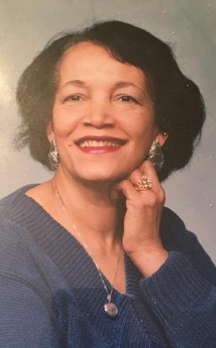 Rafaela Ducasse