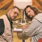 The Big Lebowski, this weekend at Story Screen Drive-In