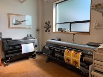 Beacon Fine Art Printing