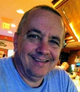 Tim DeCarlo