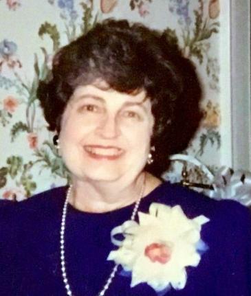 Barbara Cerny