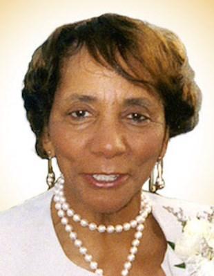 Eleanor Kilgore