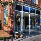 RiverWinds Gallery in Beacon to Close