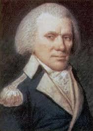 William Few Jr.