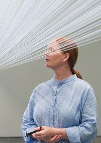 Anne Lindberg