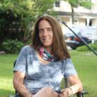 Sarah Gurland