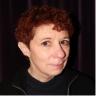 Liz Schevtchuk Armstrong