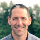 Philip Benante